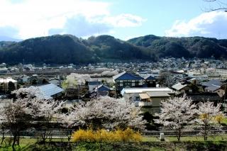 佐久穂町の画像