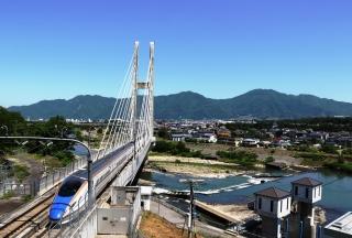 上田市の画像