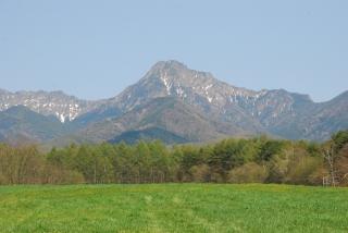 原村の画像