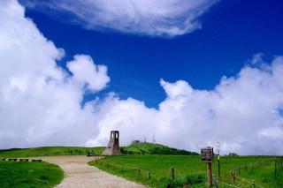 長和町の画像