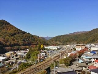 上松町の画像