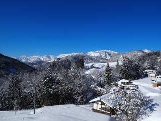 小谷村の画像