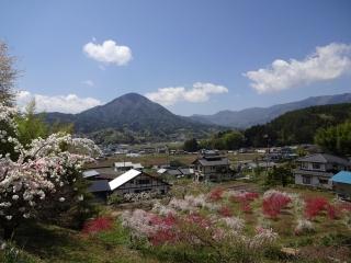 青木村の画像