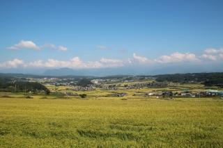 飯綱町の画像