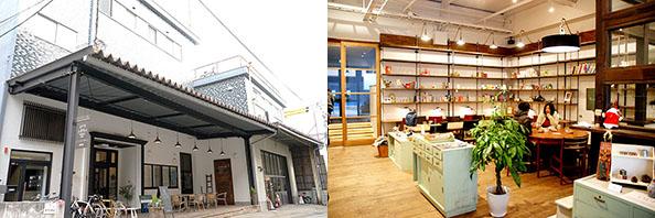 長野市は「よいマーケット」の画像