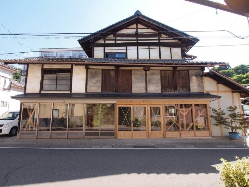 たった3ヶ月で上田市・別所温泉に移住を決めましたの画像