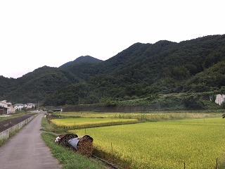 ●須坂温泉古城荘にて地域おこしの画像