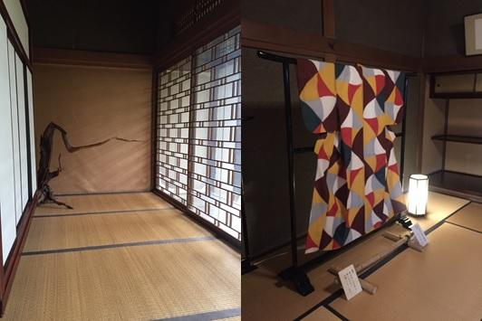 ●個人的にツボな須坂のスポットの画像